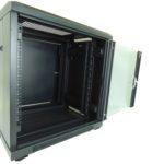 FLOOR CABINET INTERIOR 1000X800 PXL