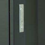 FLOOR CABINET LOCK 1000×800