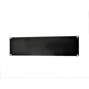 All-Rack Blank Panel 2U