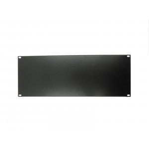 All-Rack Blank Panel 3U