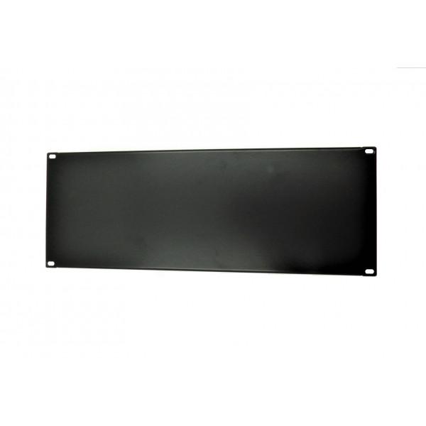 All-Rack Blank Panel 4U