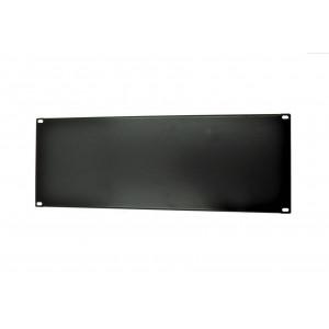 All-Rack Blank Panel 8U