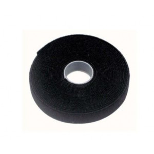 10mm X 25mtr Hook & Loop Fastener