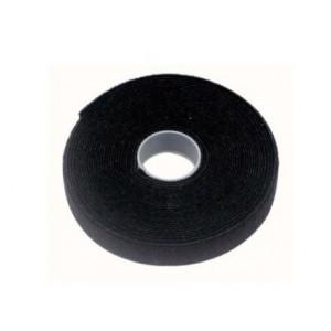 20mm X 25mtr Hook & Loop Fastener
