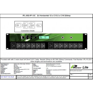 Ipl-002-ip1-of
