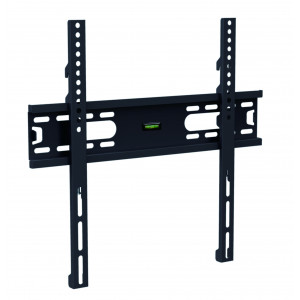 "26"" - 55"" Fixed Tv Bracket"