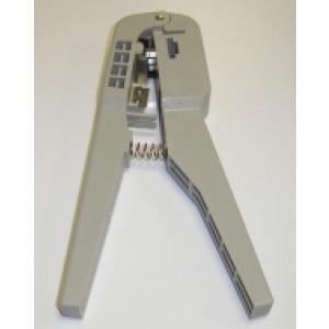 BT Crimping Tool (430/431/630/631)