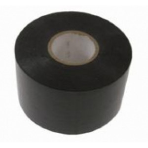 Flame Retardant Floor Matting Tape
