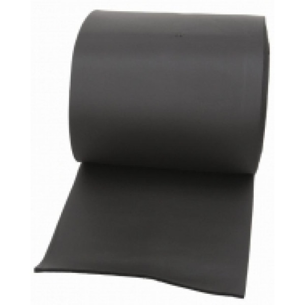 200mm X 13mm X Floor Matting 14mtr Roll