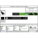 Ipl-003-ip1-of