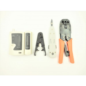 Installation Tool Kit