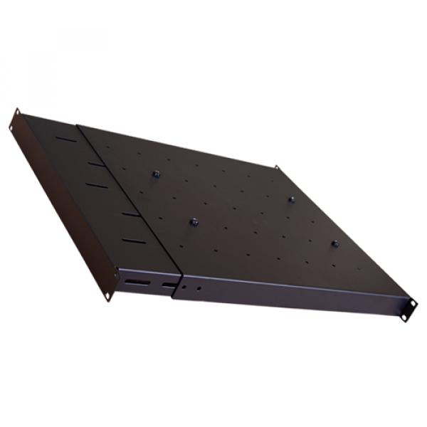1U Universal Adjustable Shelf