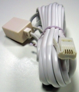 httpattock.r52digital.co.ukpubmediacatalogproducththttpwww.attock.co.ukmediacatalogproducttetelephone_extension_core