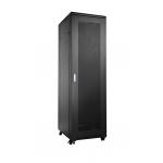 All Rack Mesh Door for 600mm Wide 47U Floor Standing Cabinet