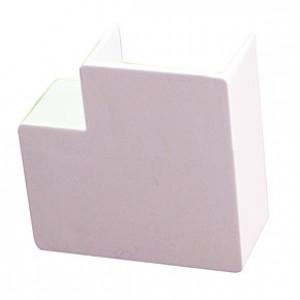 40x25 Flat Angle