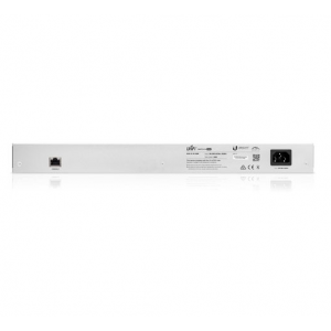 Ubiquiti UniFi Switch 24 250W