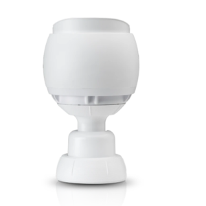 Ubiquiti UniFi Video Camera G3 BULLET