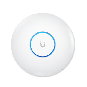Ubiquiti UniFi AP AC HD Wave 2 Access Point UAP-AC-HD