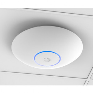 Ubiquiti UniFi AP AC LR Indoor Access Point UAP-AC-LR