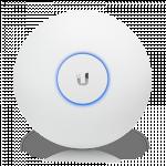 Ubiquiti UniFi AP AC LR Indoor Access Point UAP-AC-LR