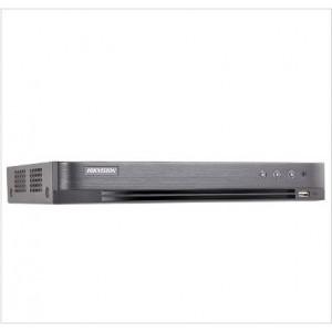 Hikvision 16ch AcuSense Turbo HD DVR