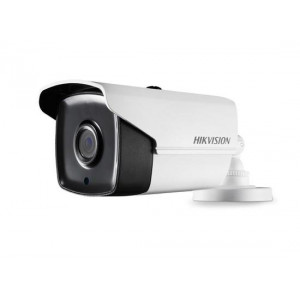 Hikision Turbo HD 2 MP Ultra Low-Light PoC EXIR Bullet Camera