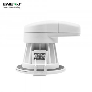 Smart Fire Rated LED Downlight 8W