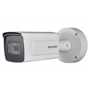 Hikvision 12MP IR VF Bullet Network Camera