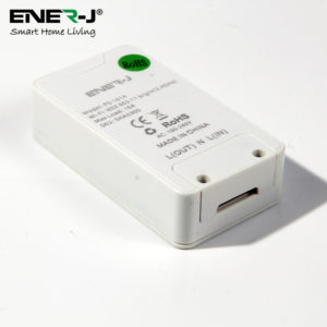 Smart WI-FI In-Line Switch