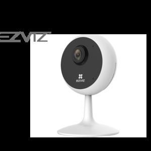 EZVIZ Smart PIR Detection 1080p Indoor Wi-Fi Camera